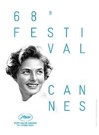 Countdown to Cannes