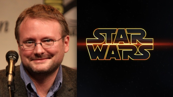 Episode VIII director due at the BFI
