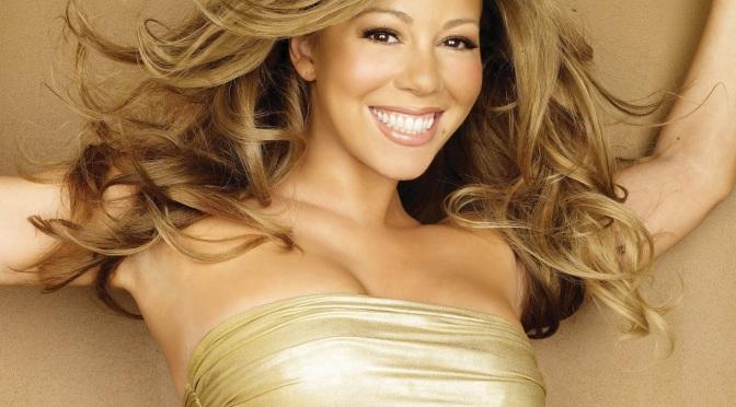 Mariah Carey to get Hollywood honour