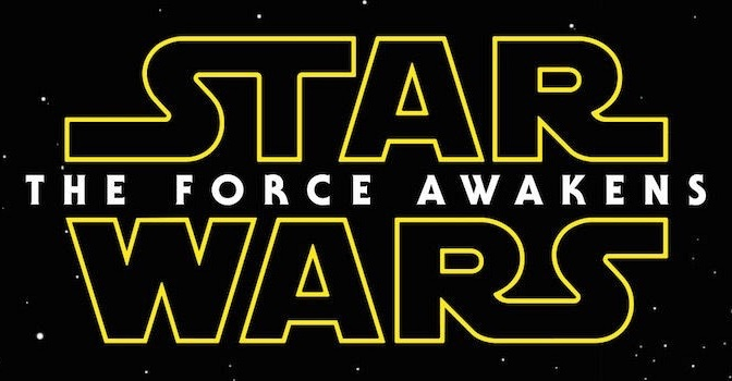 Force Friday is coming