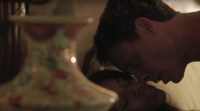 #Olitz are back