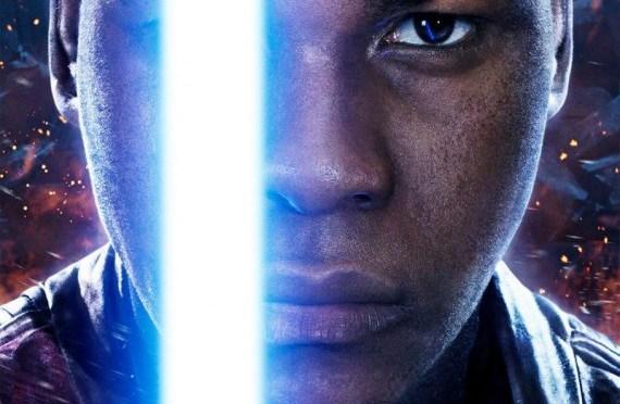 Episode VIII will be 'much darker'