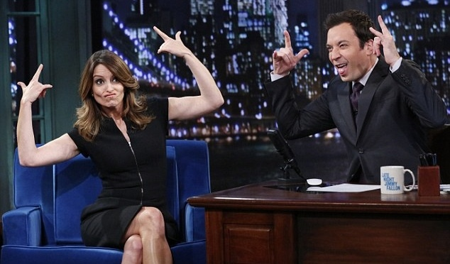 Fallon, Fey and more to pay tribute to SNL creator