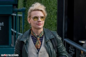 ghostbusters_2016_image_001