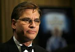 Sorkin to adapt To Kill A Mockingbird for Broadway