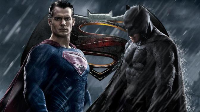 Want to watch the Batman vs Superman premiere tonight? Here's how
