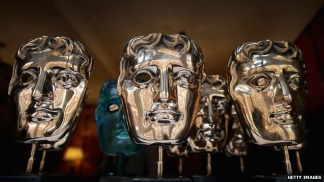 Aidan Turner, Tom Hiddleston, Justin Timberlake among BAFTA TV guests