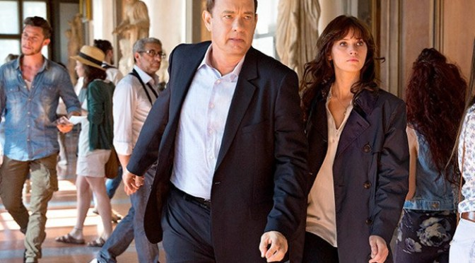 Inferno – first trailer