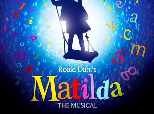 Is Minchin's Matilda heading to the big screen?