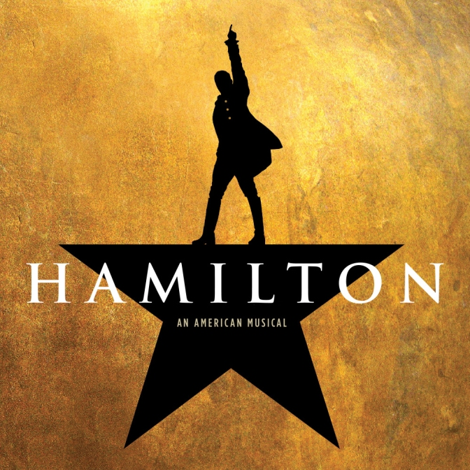Hamilton London holds open auditions