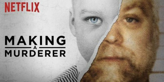 Making A Murderer lawyers to appear in London