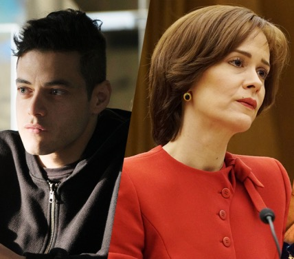 Get ready for the Emmy nominations