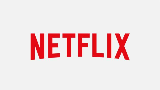 Netflix to stream new Star Trek series