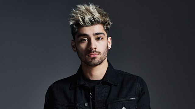 Zayn Malik to release his autobiography