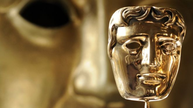 BAFTA Film Awards find a new home
