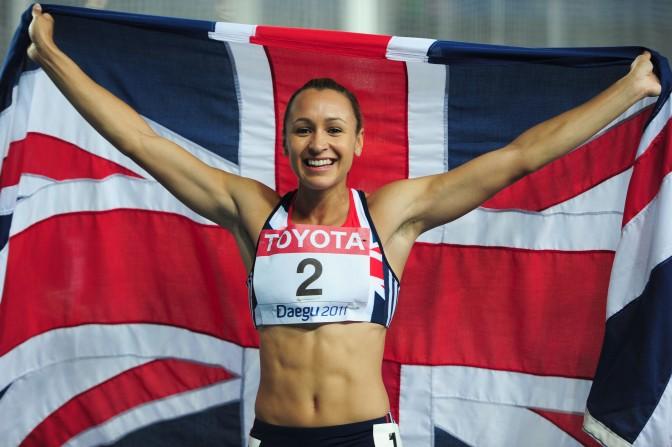Olympic Champion turns children's author