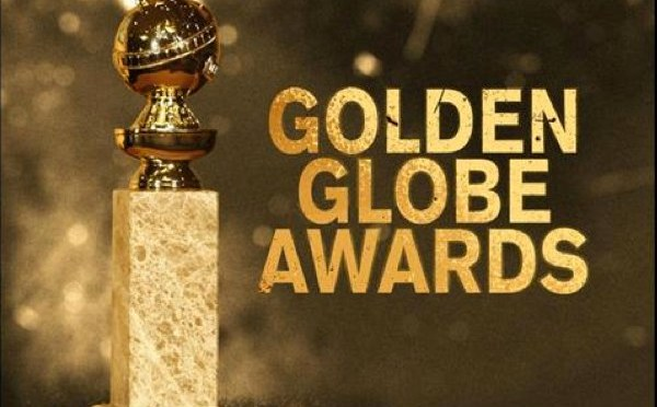 Golden Globe nominations – complete list