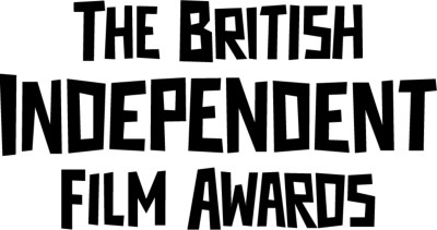 Stars set for British Independent Film Awards