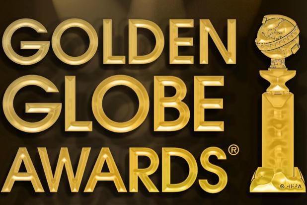 74th Golden Globes – presenters