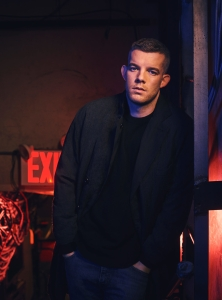 russell-tovey-1109242x
