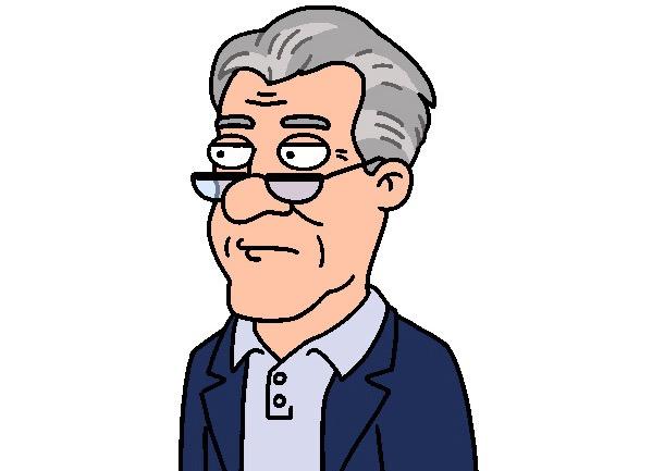 Ian McKellen to guest star on Family Guy