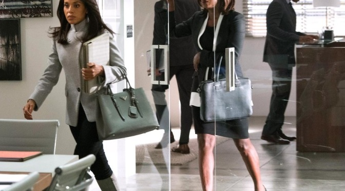 First look: Scandal/How to Get Away wth Murder crossover