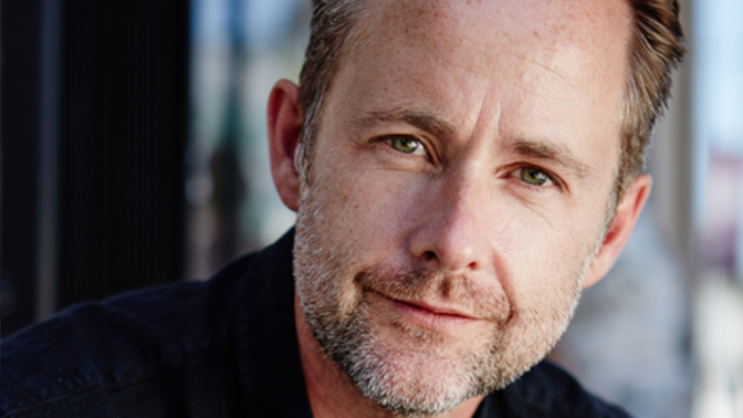 Billy Boyd joins Outlander
