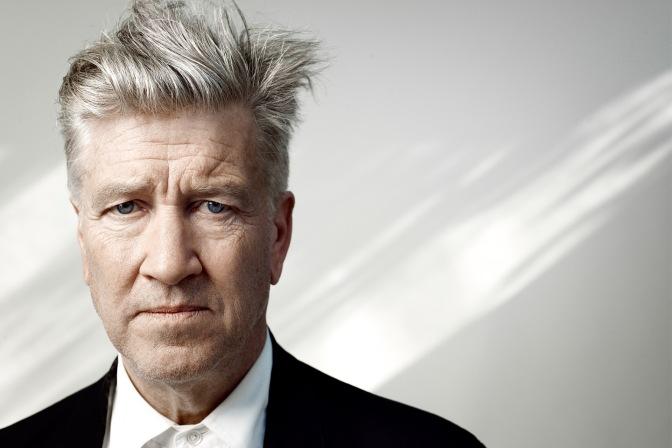 The Day-long Lynch-a-thon