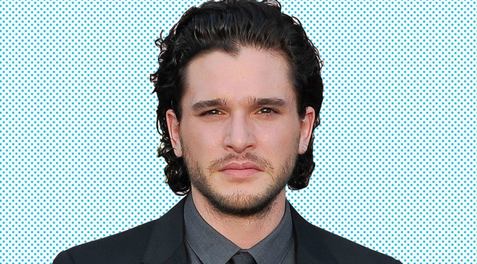 Kit Harington returns to the West End