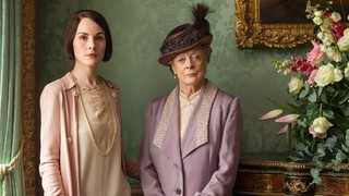 Downton Abbey film to shoot this summer