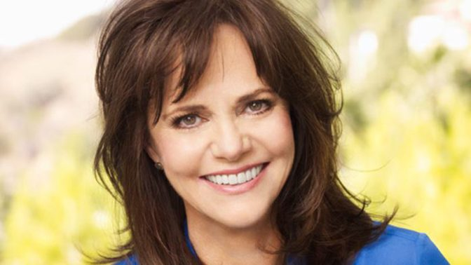 Sally Field and Bill Pullman set for London stage