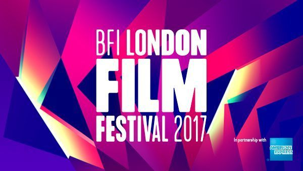 What to watch at LFF2018