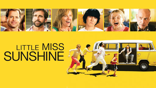 Little Miss Sunshine musical set for UK debut
