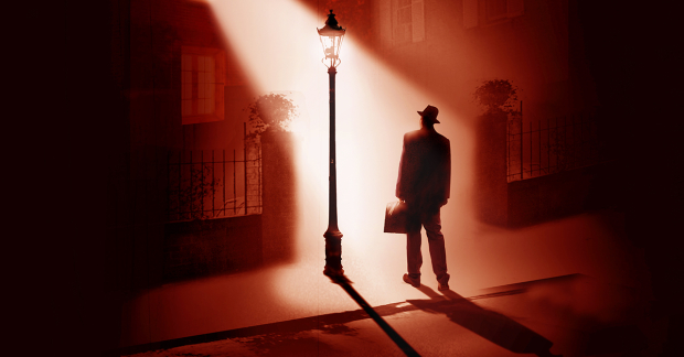 Stage adaptation of The Exorcist heads out on tour