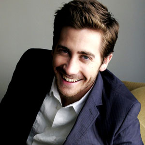 Jake Gyllenhaal returns to the West End