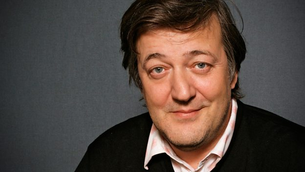 Stephen Fry adapts Kind Hearts and Coronets for the stage