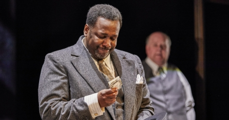 wendell-pierce-in-death-of-a-salesman-134777