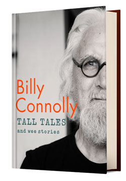billy-connolly-tall-tales