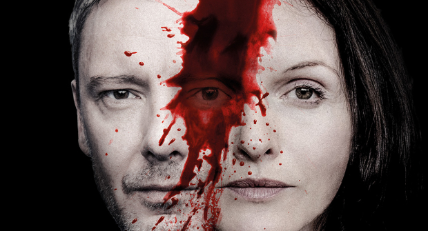 John Simm, Dervla Kirwan set for 'the Scottish play'
