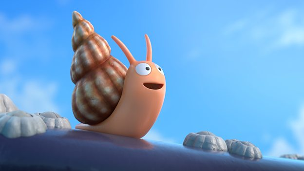 Rob Brydon, Sally Hawkins, Diana Rigg join The Snail And The Whale