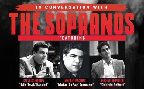 Sopranos-1920x1080-1600x1000