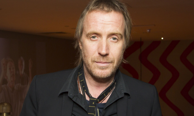 Rhys Ifans to star in West End's To Kill A Mockingbird