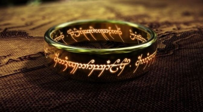 Amazon's Lord of the Rings (finally) confirms main cast