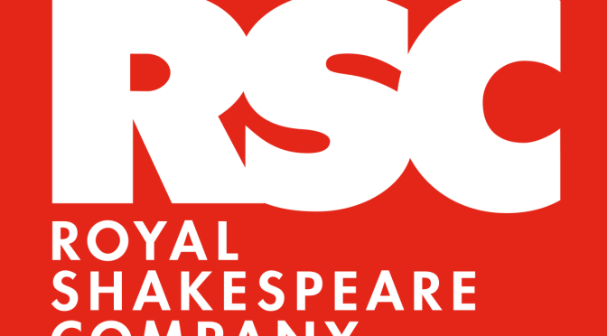 Royal Shakespeare Company streams over 18 productions