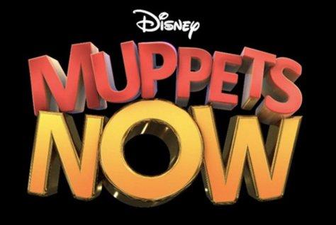 Muppetsnow.jpg